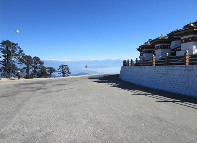 幸せの国ブータンとよく呼ばれてますが、実際どんなもんなんだろうという思いと、これからブータンへ旅行へ行かれる方への僅かながらの助けになればと思ってます。