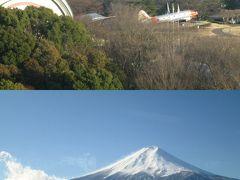 所沢市高齢者大学 第36期アルバム(後期 3)Net album of Senior College of Tokorozawa City Vol.4