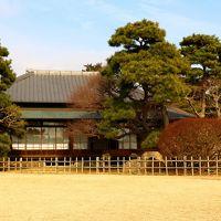 【佐倉の名所を訪ねる】 最後の佐倉藩主、堀田正倫が後半生を過ごした「旧堀田邸」