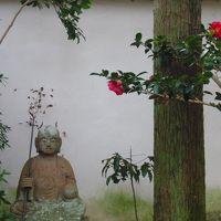 アイラブ仏像めぐり 石光寺(せっこうじ 奈良県)