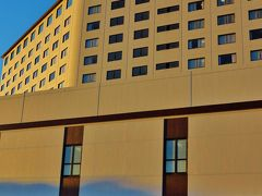 伊勢志摩ロイヤルホテルに宿泊 的矢湾の眺め絶佳 ☆日の出に感動!