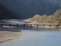201112-02 四国 (2011年12月24日 四万十~足摺岬)shimantogawa river & Ashizurimisaki cape / Kochi