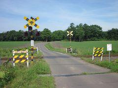 12 初夏の北海道 JRパスでぐるっと回って青春ぶらぶら歩き旅