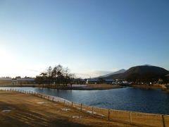 冬の軽井沢 スキーバカンス♪ Vol2(第2日目) ☆午前はスキー♪ランチはメインダイニング♪午後はショッピング♪ディナーは中華♪