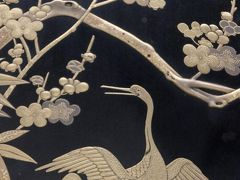 博物館・展示会・フェスティバル・テーマパーク紀行(国内)~花の展示会を含む~ 目次