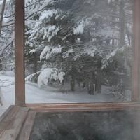 1月の3連休で草津温泉「つつじ亭」に2連泊