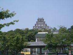 日本一周旅行−14