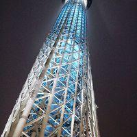 634冊目の旅行記は634mの東京スカイツリー編☆東京ステーションホテルに泊まりたい…新たな時代の東京1泊3日旅