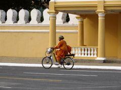 Cambodia クメールの微笑み(2/33) プノンペンひとまとめ(1月23日~25日)