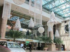 【シェラトン・サイゴン ホテル&タワーズ】 グランドタワーに泊まる ★5年ぶりのベトナムは2泊3日でホーチミンへ① ★
