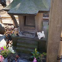 チャリで巡る東京墓マイラー  青山霊園眠る偉人たち vol.2