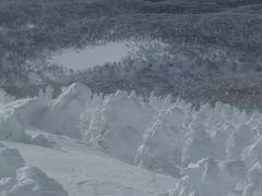 雪と生きる・東北