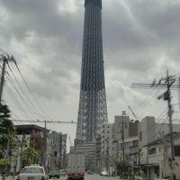 プレartdrive10429東京