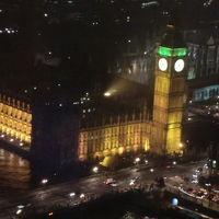 ロンドン+コッツウォルズの旅♪イギリス5日間観光