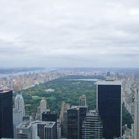カンクン&NY(part2)