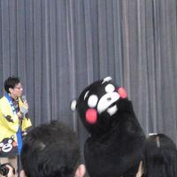 2013.3春を訪ねて③水俣~熊本