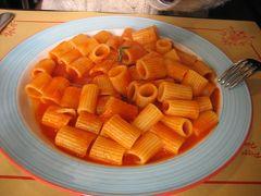 イタリア 食べて太ってでも食べたい!