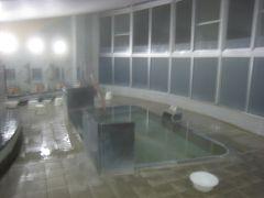 公共の宿 KKR宮の下へ宿泊&箱根湯本 遊心亭でランチと温泉
