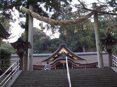 奈良でのんびり :そうめんの森正や石上神宮、大神神社、箸墓古墳など