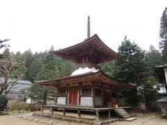 高野山で世界遺産の宿坊に泊まる