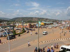30ヶ国到達記念旅行 in ウガンダ&ルワンダ ルワンダ編①(キガリ虐殺記念館)