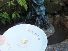 2013初旅 熊野三山参詣と勝浦&十津川温泉郷 (1) 【 那智大社と青岸渡寺 】