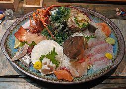 2013.1尾道・今治・しまなみ海道旅行8-三度目の富士見園,大三島のドライブ