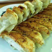 美味しい鰻が食べたい・・・浜松/鰻と餃子と春の訪れ♪