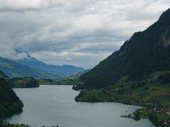 義両親をスイスにご招待、そして義母のお誕生日旅行へ!Vol.4 「日帰りバーレンベルグ」