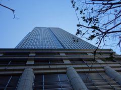 マンダリンオリエンタル東京 Mandarin Oriental Tokyo