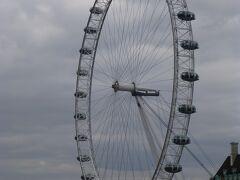サッカー大好き小学生のロンドン卒業旅行5