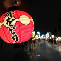 ◆京都・祇園に春を告げる「都をどり」~桜散れども春爛漫な祇園甲部~◆