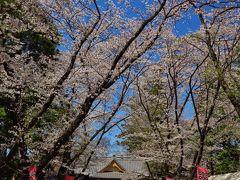 上田城跡公園b 真田神社と西櫓など再び撮影  ☆25日前とは様がわりし
