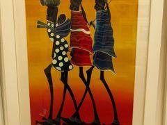 YOKOHAMAがAFRICA色に染まる ~African Art Street~