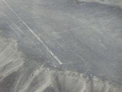念願の南米!ペルー(マチュピチュ)&ボリビア(ウユニ塩湖)の旅 Day1-2