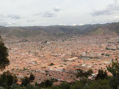 念願の南米!ペルー(マチュピチュ)&ボリビア(ウユニ塩湖)の旅 Day4
