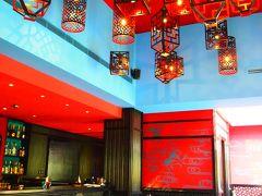 20代女一人旅☆中国-夜景と雑貨とカフェめぐり♪女子的上海お散歩トリップ-