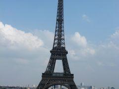 ルックJTB モンサンミッシェル地区に泊まりたい!パリから世界遺産を訪ねて7日間 ~ 4日目 ③ ~