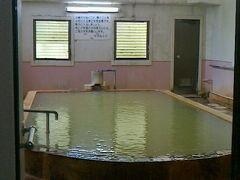 大分・熊本県境あたり共同浴場・隠れ湯めぐり、弾丸日帰りになっちゃったツアー