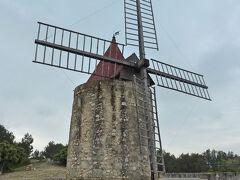 南フランス・プロバンス地方ひとりドライブの旅 その3 レ・ボー・ド・プロヴァンス観光