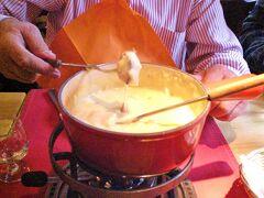 スイス人の日常茶飯事8.スイス人にとってはありふれた食の問題