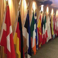 EU ヨーロッパハウスオープンデー 2013