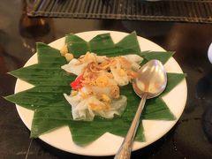 美味しかったベトナム料理