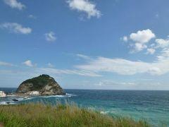 初夏の優雅なバカンス ナポリのイスキア島♪ Vol18(第3日目午後) ☆イスキア島ポルト~サンタンジェロ:ポルトからバスでサンタンジェロへ帰る♪