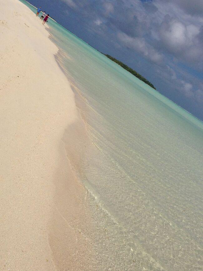もちろんあの世ではなくこの世の天国^^<br />世界中に「天国」と名の付く場所がありますが、ここもそのうちの一つ。<br />Lagoon Cruiseに参加してきたので写真だけ。<br /><br />https://www.youtube.com/watch?v=iun3zyWh2Kg&index=41&list=UUaHduIRMVZp-aMRsLSVggZQ<br /><br />至福のリゾートスパ  ? Tiare Spa <br />http://4travel.jp/traveler/geronimo/album/10799576/<br />至福のリゾートスパ  ? SpaPolynesia<br />http://4travel.jp/traveler/geronimo/album/10798799/<br />至福のリゾートスパ  ? Te Manava Spa<br />http://4travel.jp/traveler/geronimo/album/10799607/<br />ぐるっと一周 アイツタキ<br />http://4travel.jp/traveler/geronimo/album/10772317/<br />ぐるっと一周 ラロトンガ<br />http://4travel.jp/traveler/geronimo/album/10772158/