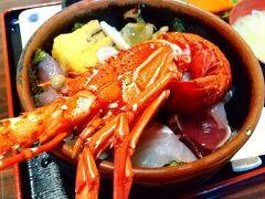 美味しい食べ物シリーズ第3弾 鹿児島わっぜうまか食事