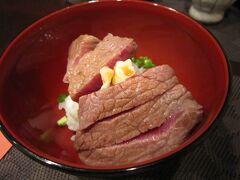 美味しい食べ物シリーズ第4弾 福岡ばりうま食べ物