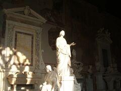 2009年イタリア西海岸の旅①(ローマ&ピサ編)