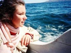 タキーレ島(ペルー・チチカカ湖) - 日本人医師との出会い
