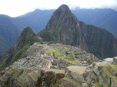 女ひとり冒険の旅★マチュピチュ・クスコ・チチカカ湖 in ペルー
